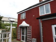2 bed End of Terrace home for sale in Oldends, Stonehouse, GL10