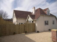 4 bed Detached property in Kings Road, Rodborough...