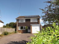 4 bed Detached home for sale in WESTWARD ROAD, Stroud...