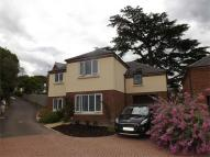 4 bed Detached home in Verney Road, Stonehouse...