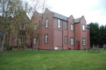 2 bedroom Apartment for sale in Basil Grange...