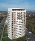 Apartment to rent in Willow Rise...