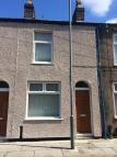 2 bedroom Terraced property in Cambria Street...