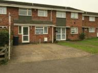 Terraced house for sale in Crown Meadow, Colnbrook...