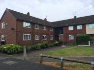 Ground Flat to rent in Penmann Crescent...