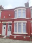 3 bed Terraced property in Westdale Road, Wavertree...