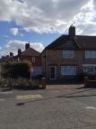 2 bed semi detached house to rent in Greenway, Huyton...