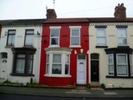 Terraced house to rent in Makin Street, Walton...