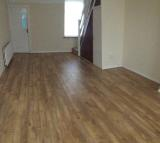 Terraced house to rent in Stepney Grove, Liverpool...