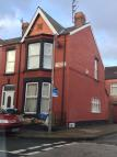 Alderson Road End of Terrace property to rent