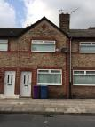 Terraced property to rent in Bishopgate Street...