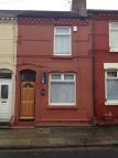 2 bed Terraced home in Stepney Grove, Liverpool...