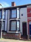 3 bed Terraced house to rent in Antonio Street, Bootle...
