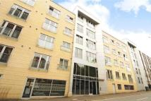 2 bed Apartment in Talbot Street, Nottingham