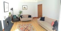 Harringay Avenue Terraced house to rent
