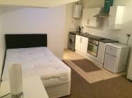 Apartment in Rice Lane, Walton...