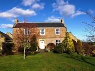 4 bedroom Detached home in East Shield Hill, Morpeth