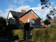 De Merley Road Detached property for sale