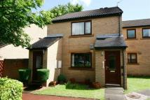 2 bedroom Apartment for sale in Bowes Court, Gosforth