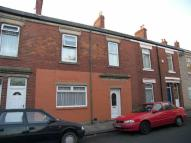 3 bedroom Terraced home in Croft Road, Blyth