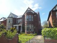 Park View semi detached house for sale