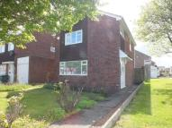 3 bedroom Detached home for sale in Osprey Drive...