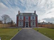 6 bed Detached property in Dinsdale House...