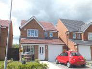 3 bed Detached house for sale in Talisman Way, Blyth