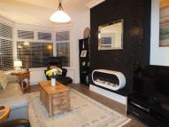 Flat for sale in Nixon Terrace, Blyth