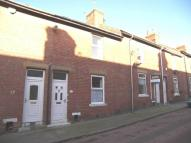 Terraced home in Dale Street, Blyth
