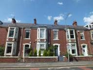 3 bed Apartment in Belgrave Crescent, Blyth