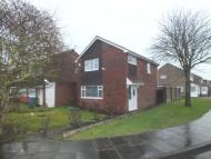 3 bedroom Detached house for sale in Osprey Drive, Blyth