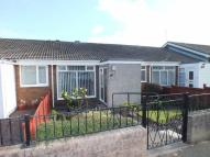 2 bed Semi-Detached Bungalow in Druridge Drive, Blyth