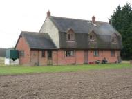4 bed Detached house to rent in Newlands Nursery...