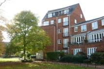 Apartment to rent in Sovereigns Quay, Bedford