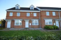 4 bedroom Terraced house in Abbeyfields, Elstow