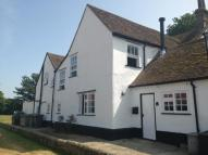 Character Property to rent in 2 Waterloo Farmhouse...
