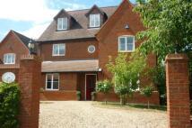 5 bedroom new property to rent in Chestnut Avenue, Bromham
