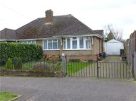 George Street Bungalow to rent