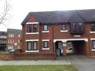 Apartment to rent in Flat 5, Warwick Avenue...