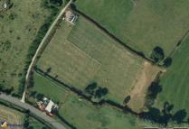 Land in Thame for sale