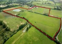 Land in Winkfield