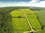 Land in Stokenchurch for sale
