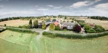Equestrian Facility property in Sunbury on Thames
