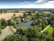 Equestrian Facility property in White Waltham