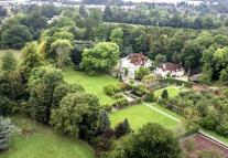Land for sale in Snells Lane...