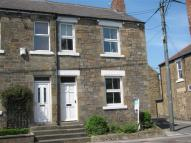 3 bed End of Terrace property for sale in Greta Place, Lanchester