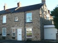 3 bed Terraced house for sale in Duckpool Lane, Whickham