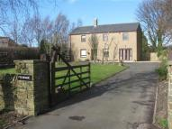 Holmside Vicarage Detached property for sale
