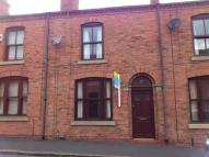 Terraced house to rent in Brideoake Street, Leigh...